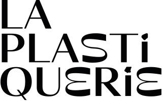 La Plastiquerie